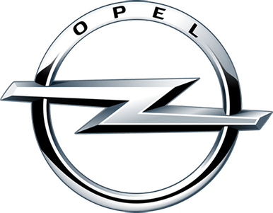 Opel Germany Next Top Model