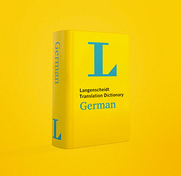 Langenscheidt Subliminal Learning
